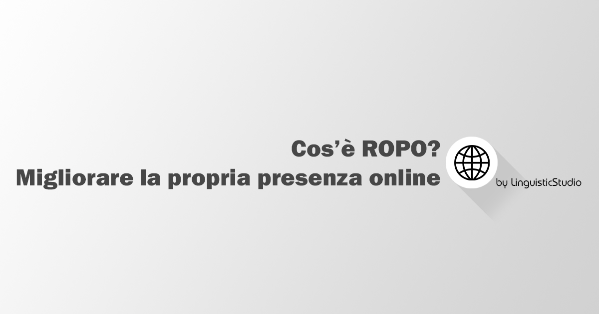 ROPO1