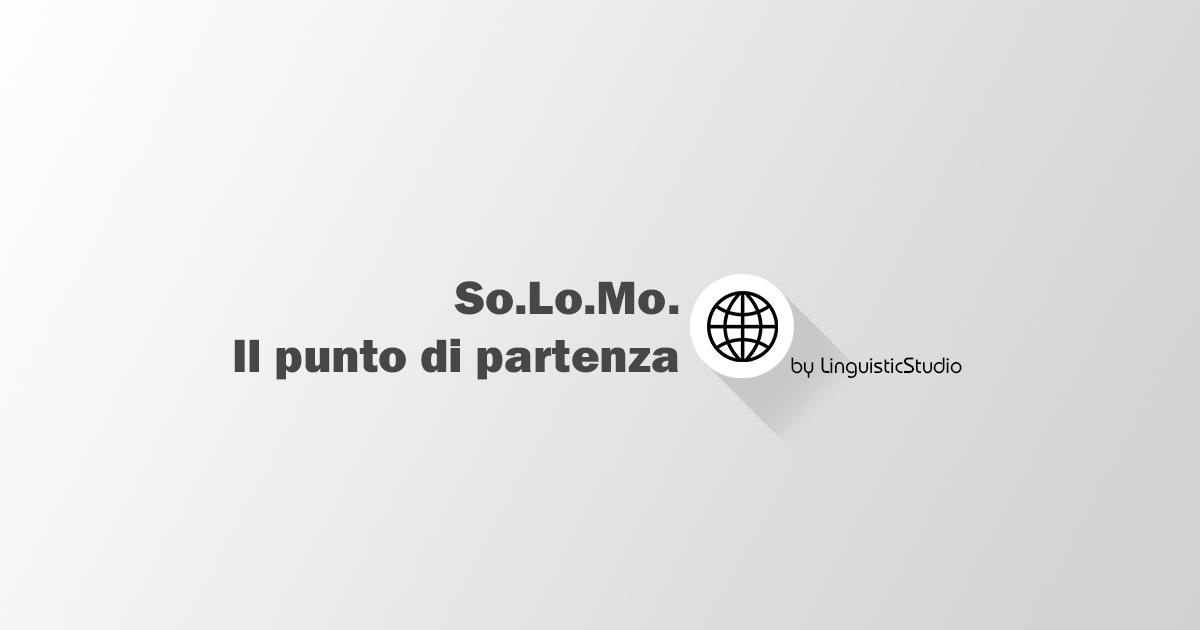 solomo1