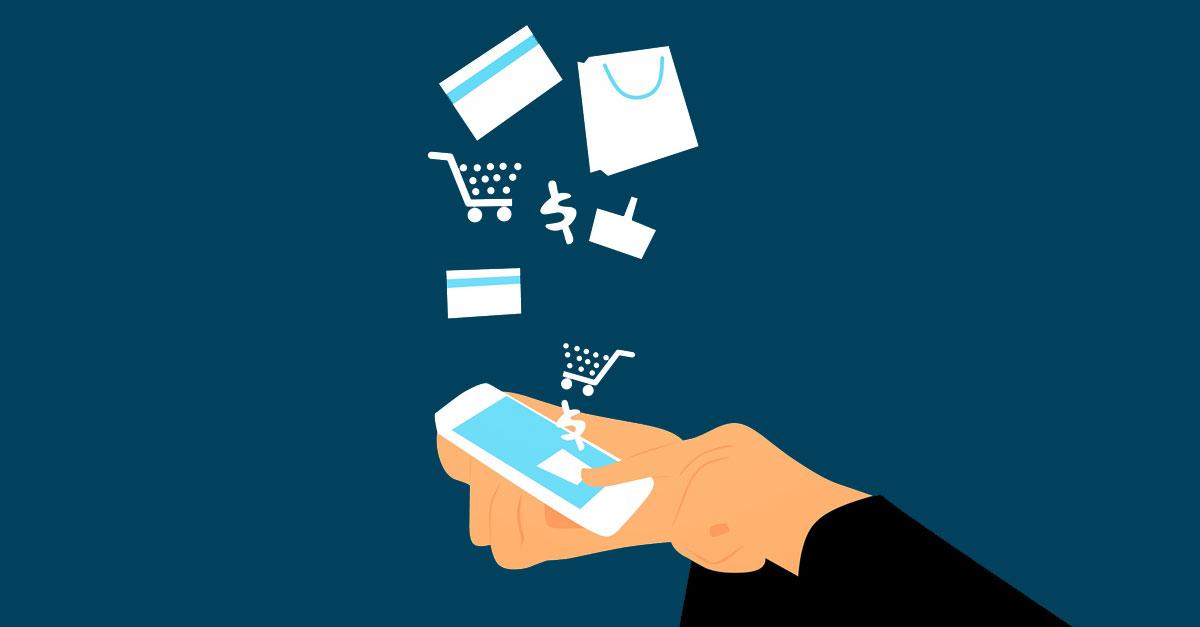 Pagamenti dilazionati, il futuro dell'Ecommerce?